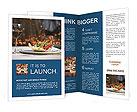 0000054944 Brochure Templates