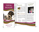 0000054946 Brochure Templates