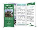 0000054955 Brochure Templates