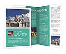 0000054956 Brochure Templates