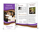 0000054960 Brochure Templates