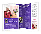 0000054961 Brochure Templates