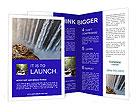 0000054965 Brochure Templates