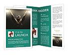 0000054966 Brochure Templates