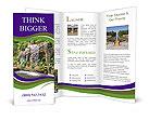 0000054969 Brochure Templates