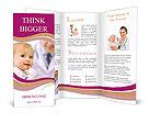 0000054970 Brochure Templates