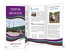 0000054972 Brochure Templates