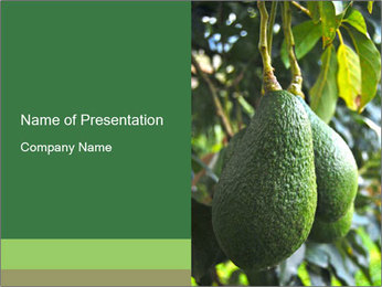 0000054986 PowerPoint Template
