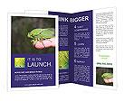 0000054988 Brochure Templates
