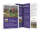 0000054994 Brochure Templates