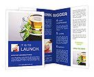 0000054995 Brochure Templates