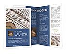 0000054996 Brochure Templates