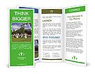 0000054998 Brochure Templates