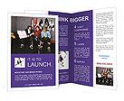 0000055001 Brochure Templates