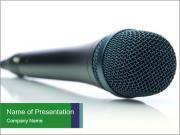 0000055002 PowerPoint Templates