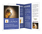 0000055005 Brochure Templates