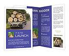 0000055006 Brochure Templates