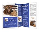 0000055007 Brochure Templates