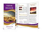 0000055009 Brochure Templates