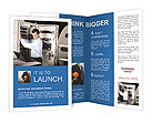 0000055011 Brochure Templates