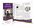 0000055012 Brochure Templates