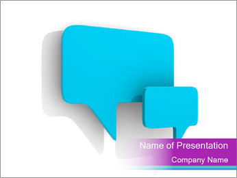 0000055019 PowerPoint Template