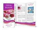 0000055021 Brochure Templates