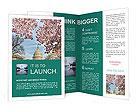 0000055023 Brochure Templates