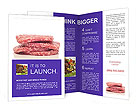 0000055026 Brochure Templates
