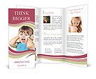 0000055031 Brochure Templates