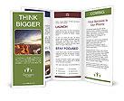 0000055038 Brochure Templates