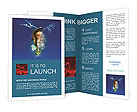 0000055045 Brochure Templates