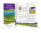 0000055046 Brochure Templates