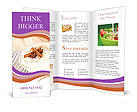 0000055050 Brochure Templates