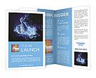 0000055060 Brochure Templates