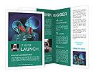 0000055063 Brochure Templates