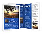 0000055067 Brochure Templates