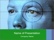 0000055071 PowerPoint Templates