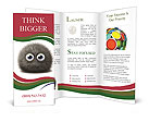 0000055073 Brochure Templates