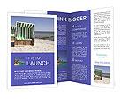 0000055079 Brochure Templates