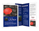 0000055081 Brochure Templates