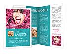 0000055086 Brochure Templates