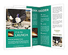 0000055087 Brochure Templates