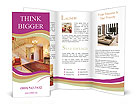 0000055089 Brochure Templates