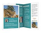 0000055091 Brochure Templates