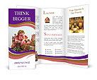 0000055092 Brochure Templates