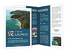 0000055097 Brochure Templates