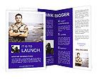 0000055108 Brochure Templates