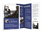 0000055110 Brochure Templates