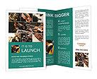 0000055111 Brochure Templates